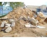 Affordable Rubble removers