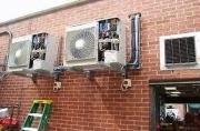 ARC Refrigeration and Air conditioning 0783505454