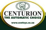 Best Gate Motor On The Market, Centurion D5 Evo FULLY INSTALLED From R3999.00