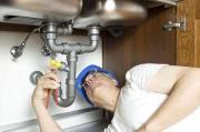 Best Plumbing Companies in Grahamstown - JNT Engineering
