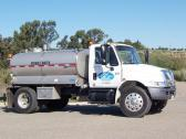 BULK WATER DELIVERY IN THE HELDERBERG AREA @ R450,00 per 1000L