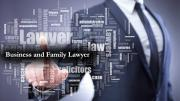 Business and Family Lawyer In Johnsonburg