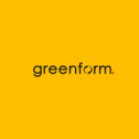 Convert Your Paper Form into Web Form at GreenForm Mobile Solution