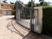 For Those Larger Gate, Centurion D10 Gate Motor FULLY INSTALLED From R8999.00