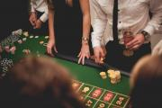 Gaming Events Entertainment - Fun Casino