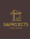 Gi&Projects (pty)Ltd