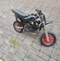 Kids Off-road Pit Bike/Pocket Bike