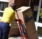 Kings Removals (pty) Ltd MOVING office / Home / Factory or Warehouse