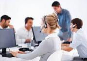 Matriculants needed for call center posts