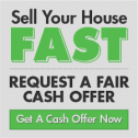 Sell your House to us & Get Cash in 48 hours