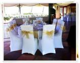 WEDDING & FUNCTION DÉCOR HIRE – DISCOUNT BUDGET PRICES!! RANDBURG