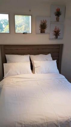 2 bedrooms fully furnished apartment,Morningside Sandton