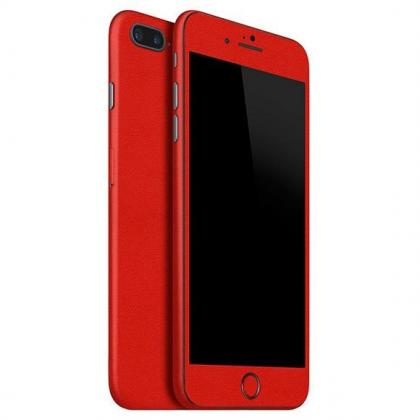 64 GB iphone 8 plus on sale