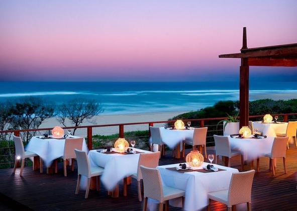Africa honeymoon packages