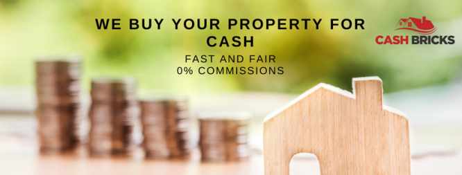Avoid Legal Fees! Sell your House to us in 48 hours