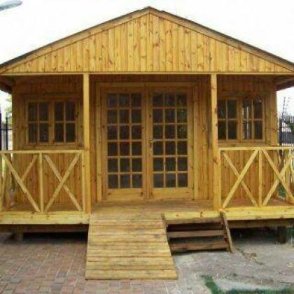 Mkn wendyhouses