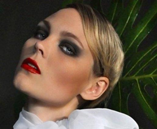 Best makeup school in Cape Town (Sea Point) in Cape Town, Western Cape