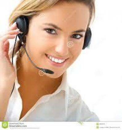 call center agents & Tel marketers needed