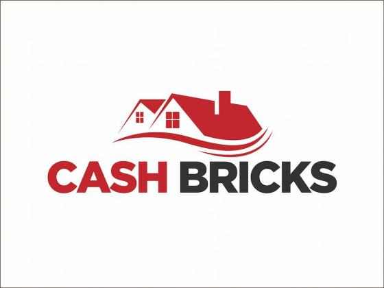 Get your Cash in 48 hours when you sell your House / Flat to us