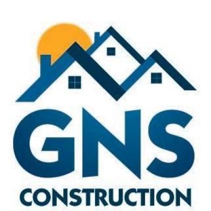 GNS Construction