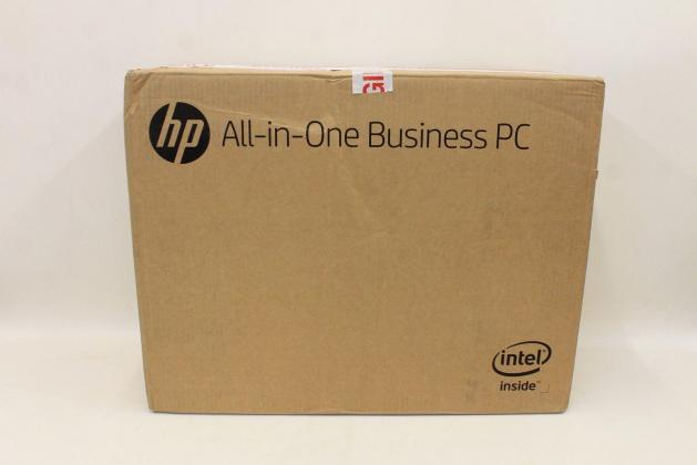 HP ProOne 400 G2 20 inch Intel Core i5 All-in-One PC 500GB 4GB-RAM Computer