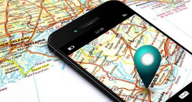 No monthly fees! Live GPS Tracking in Cape Town, Western Cape