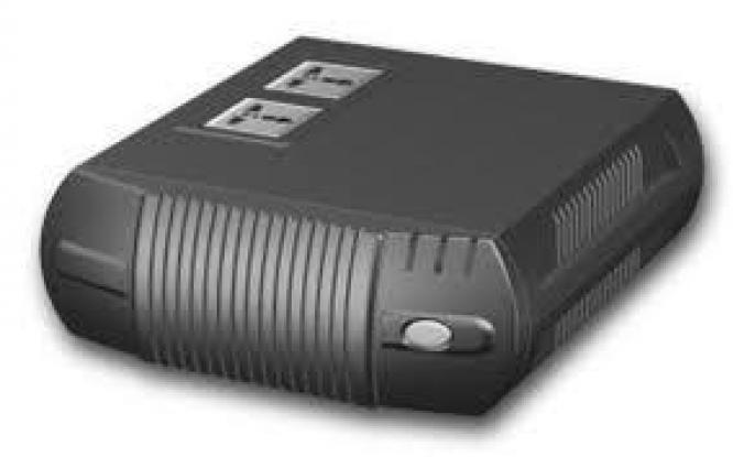 New Inverex / Tedelex Style 2000va / 1200w Inverter in Kyalami, Gauteng