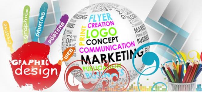 Web Design, Marketing and Print Media in Roodepoort, Gauteng