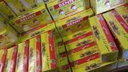 Benny chicken instant powdered flavour stock / Seasoning Powder