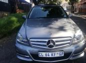 benz c180 2013 model open roof..