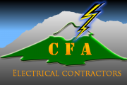 CFA Eleketries