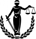 Juanita Burger Attorneys