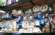 Kwa Zulu Natal Hardware Distributors