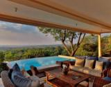Luxury Accommodation Cape Town
