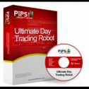 M.T.A trading Robot ( a  forex trading software that trades for you MT4 or MT5