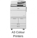 Printer, Copiers and Service