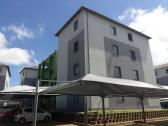 R2400 2 BEDS APARTMENT IN JABULANI EKHAYA SOWETO