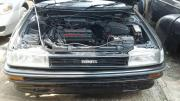 Toyota conquest  twin cam 16v