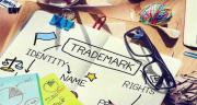 Trademark Registration Online | Free Trademark Search