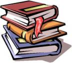 Tuition for grade 1-3 R50 an hour In Shallcross
