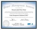 We sell PMP Certificates without exams -100% Money Back Guaranteed