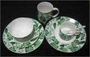 Wholesale Chinese Porcelain