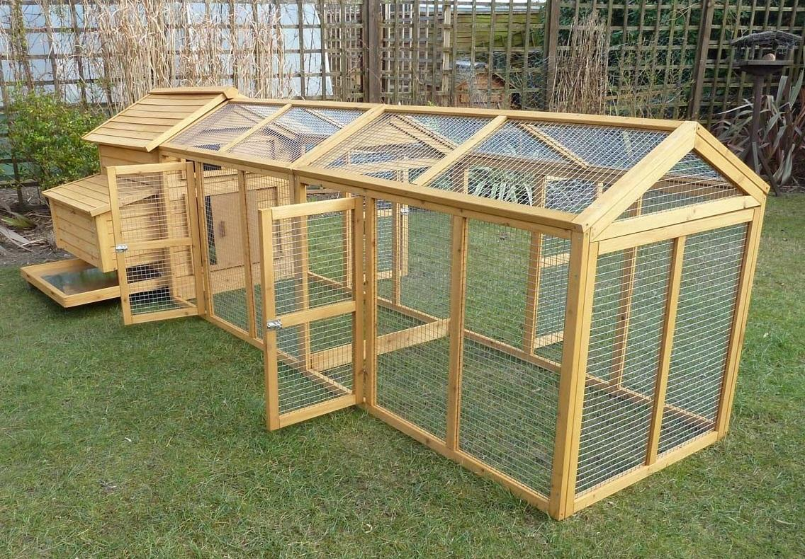care natura natural trixie hutches at products rabbit animal chicken pet pl wood hutch lowes shop com coops