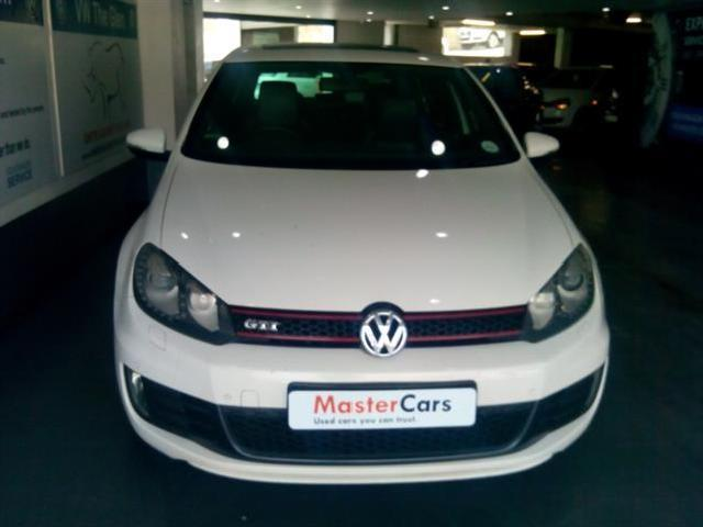 used gti golf 6 for sale durban public ads used volkswagen golf cars. Black Bedroom Furniture Sets. Home Design Ideas