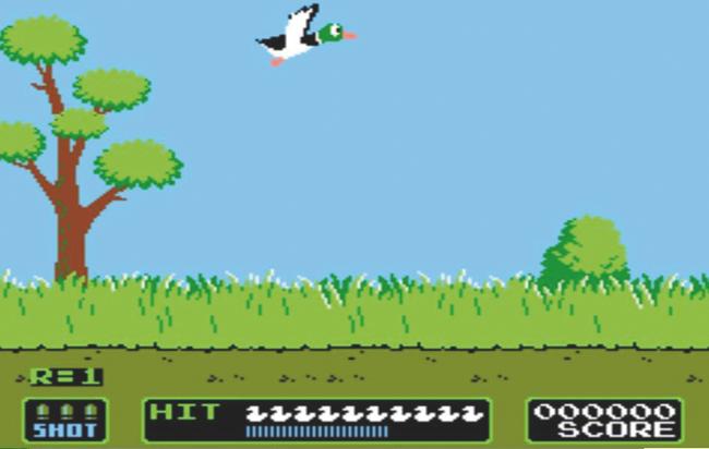 Retro TV Game Consoles* | Umhlanga Rocks | Public Ads Other