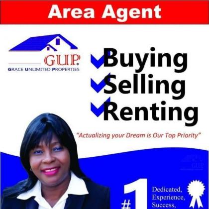 PROPERTIES WANTED TO SALES AND RENTALS