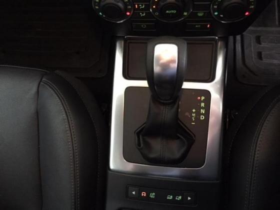 2014 Land Rover Freelander 2 SD4 SE