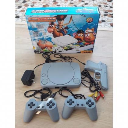 *Retro TV Game Consoles* in Umhlanga Rocks, KwaZulu-Natal