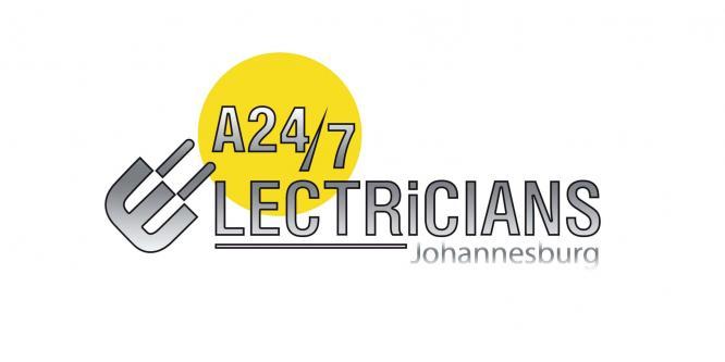 A24 Electricians Johannesburg