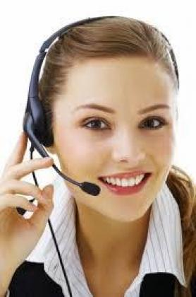 Call center agents & consultants needed